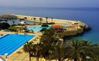 Foto dell'hotel M�venpick Hotel and Resort Beirut