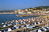 Nizza Cannes