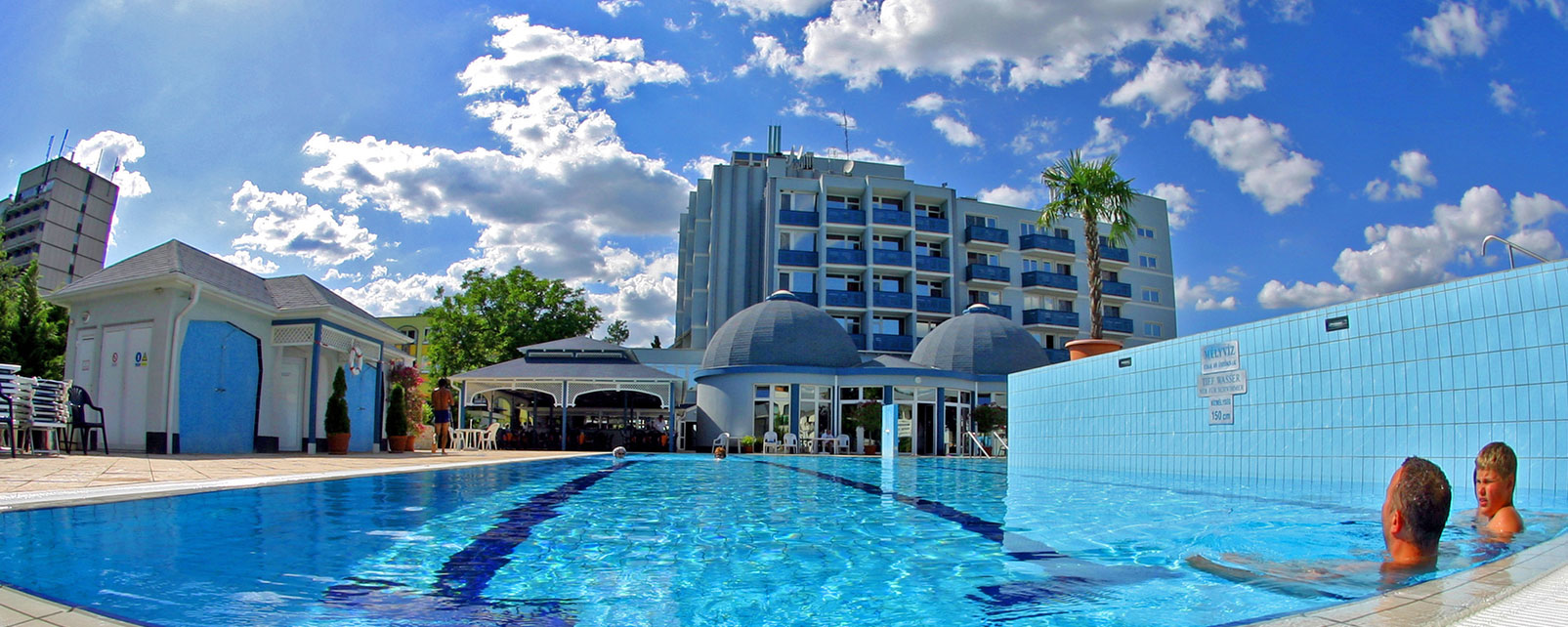 Componi le tue offerte volo più hotel - Vacanze con Easyviaggio