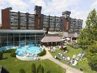 Danubius Health Spa Resort Buk