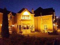 Shannon Oaks Hotel & Country Club Portumna