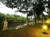 Kasalong River Kwai Resort & Hotel
