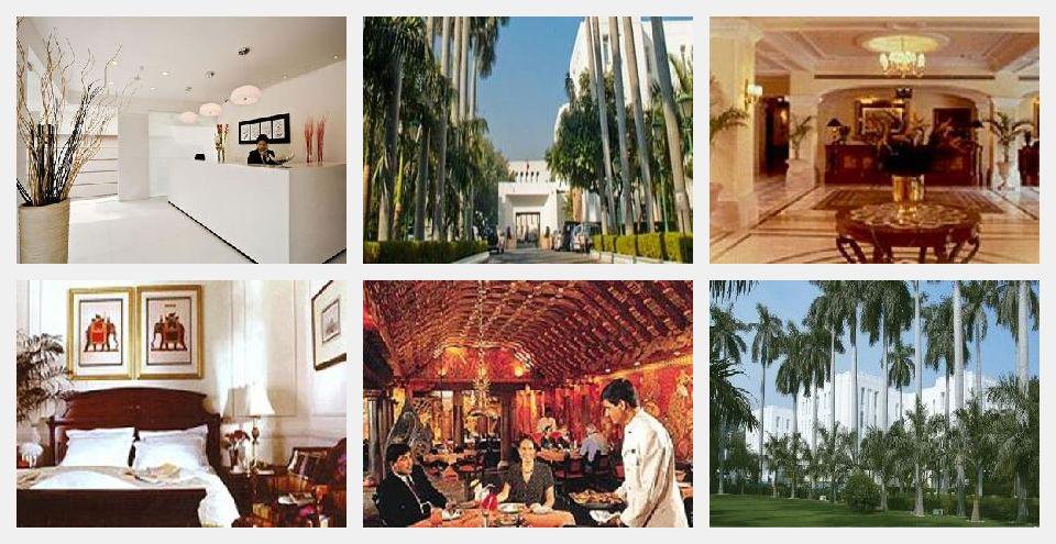 hotel the imperial new delhi nuova delhi. Black Bedroom Furniture Sets. Home Design Ideas