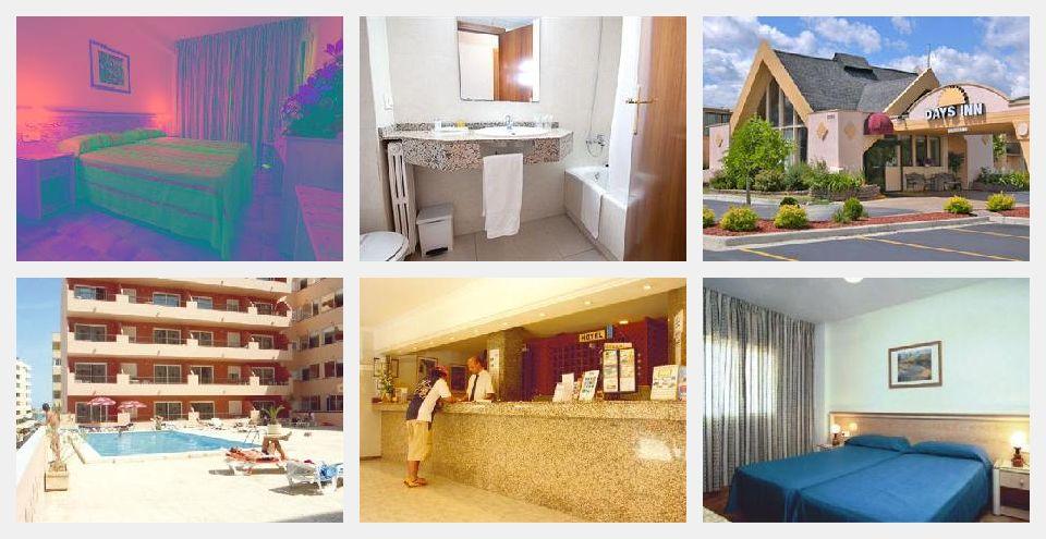 Hotel apartamentos el puerto ibiza - Hotel apartamentos el puerto ibiza ...