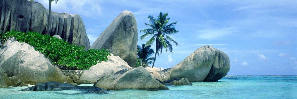 Informazioni Pratiche Seychelles Easyviaggio